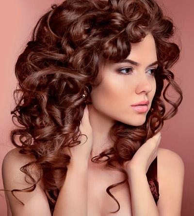 un salon de coiffure à Theize hairspabio laetitia charvin theize